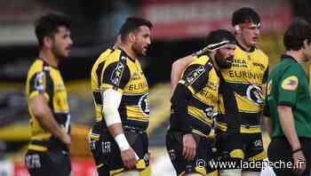 Rugby : l'ES Gimont en assemblée générale demain - ladepeche.fr