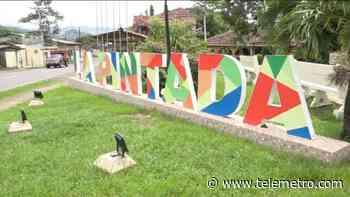 Establecen nuevo horario de toque de queda en Antón, Penonomé y La Pintada - Telemetro