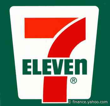 7-Eleven, Inc. Announces Agreements to Sell 293 Speedway and 7-Eleven Stores