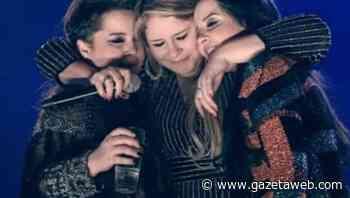 Marilia Mendonça, Maiara e Maraisa se tornam sócias em marca de chope - Gazetaweb.com