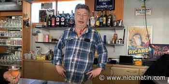 """""""Une perte pour l'hippodrome de Cagnes-sur-Mer"""", le restaurateur Patrice Houzelle est décédé - Nice-Matin"""