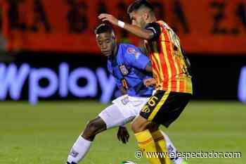 Además de los ocho, este domingo Pereira y Chicó también se jugarán el descenso - El Espectador