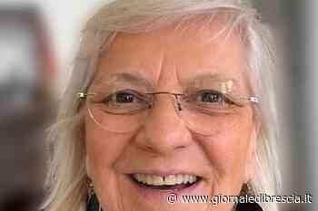 Concesio, addio alla maestra Maria: «Resterai nei cuori» - Giornale di Brescia