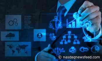 Swift Movement:: International Business Machines Corporation, (NASDAQ: IBM) - NasdaqNewsFeed