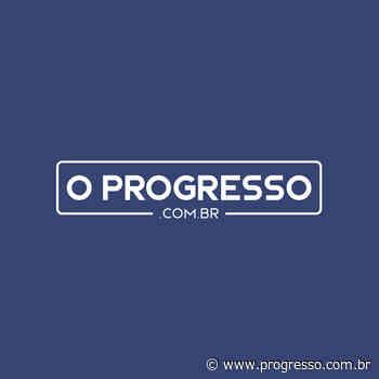 """Polícia Civil prende homem acusado de """"stalking"""" em Ribas do Rio Pardo - O Progresso - Dourados"""