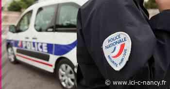 Jarny : violences sur personne vulnérable, un homme placé en garde à vue - Ici-c-nancy.fr