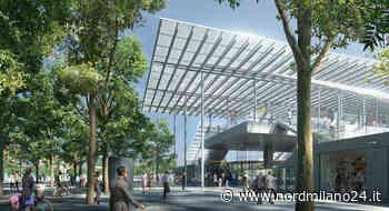 """Sesto San Giovanni, """"Stazione a ponte"""": i lavori iniziano a luglio. Cimolai SpA si aggiudica la gara. - Nord Milano 24"""