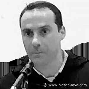 ETA convertida en organización civil - plazanueva.com