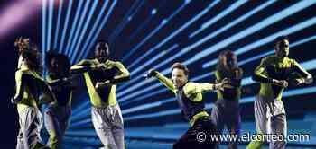Directo TV de la segunda semifinal de Eurovisión: Albania, Serbia, Bulgaria, Moldavia, Portugal, Islandia, San Marino, Suiza, Grecia y Finlandia, finalistas - El Correo