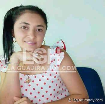 Encuentran sin vida mujer oriunda de Albania en Motel de Riohacha - La Guajira Hoy.com