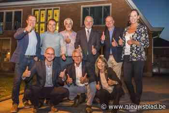 Extra coronasteun voor ondernemers (Zwalm) - Het Nieuwsblad