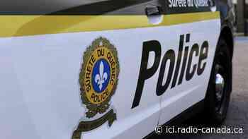 Découverte macabre à Issoudun - ICI.Radio-Canada.ca