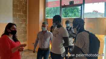 Partinico, nella sede della Camera del Lavoro uno sportello della Flai Cgil per i lavoratori agricoli migranti - PalermoToday