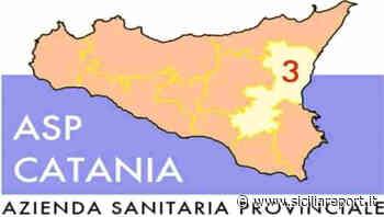 Asp Catania pubblica avviso per la ricerca di immobili a Misterbianco e Catania - siciliareport.it