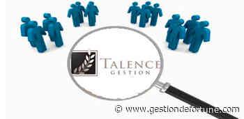 Talence Gestion accueille Julien Jacquet au poste de directeur du développement de la gestion collective - Gestion de Fortune
