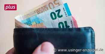 Usingen Usingen: Kita-Beiträge sollen zurückerstattet werden - Usinger Anzeiger
