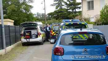 Gard : un homme meurt poignardé à Pont-Saint-Esprit - Midi Libre