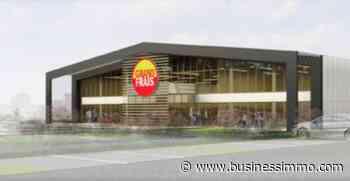 Primonial REIM acquiert en Vefa un ensemble commercial à Cormeilles-en-Parisis - Business Immo