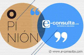 e-consulta.com   Tehuacán y Ajalpan en incertidumbre política   Periódico Digital de Noticias de Puebla   México 2021 - e-consulta