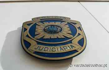 Detidos suspeitos por roubo e sequestro depois de buscas em Gondomar, Penafiel e Mangualde - Jornal Verdadeiro Olhar