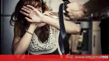 Homem perseguia e controlava movimentos da mulher em Gondomar - Correio da Manhã