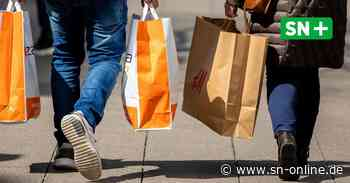Rinteln: Corona-Notbremse gelockert, Einkaufen wieder möglich – wie geht es dem Einzelhandel damit? - Schaumburger Nachrichten