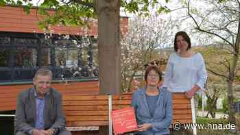 Partner im Kampf gegen Blutkrebs - HNA.de
