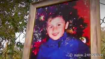 Parricidio en Villarrica: Familia de acusada asevera que es bipolar y tratamiento fue interrumpido - 24Horas.cl