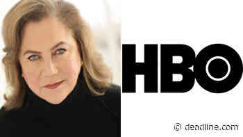 Kathleen Turner Joins 'The White House Plumbers' HBO Watergate Limited Series - Deadline