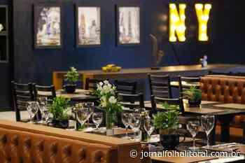Plaza Boulevard Itapema: O The Broadway Restaurante oferece feijoada aos sábados - Jornal Folha do Litoral