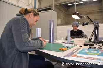 Le conseil municipal de Thiers (Puy-de-Dôme) se penche sur l'avenir du Territoire zéro chômeur et des assiettes des cantines scolaires - Thiers (63300) - La Montagne
