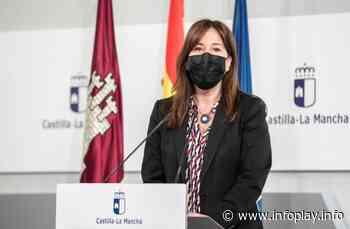 La nueva Ley de Castilla La Mancha tendrá un Observatorio Regional del Juego Responsable y aclaraciones sobre competencias de Ayuntamientos - InfoPlay