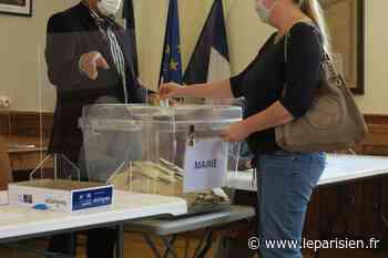 Municipales à Chevreuse : la victoire d'Anne Héry-Le Pallec met fin à un an de « guéguerre » électorale - Le Parisien