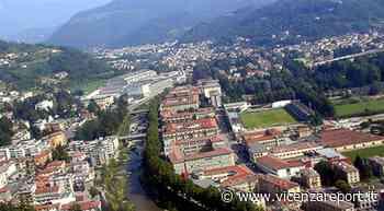 Valdagno con Lepida per l'erogazione dello SPID - Vicenzareport