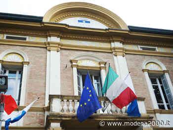 Consuntivo 2020 Comune di Campogalliano: raddoppiati gli investimenti per la manutenzione delle strade e ridotto l'indebitamento - Modena 2000