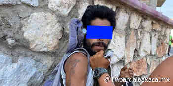 Pretendían secuestrar a niña en Puerto Escondido - El Imparcial de Oaxaca