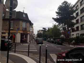 Boulogne-Billancourt: vingt ans de réclusion requis pour la double tentative de meurtre et l'assassinat - Le Parisien