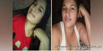 Mujer que había desaparecido en Chaparral vuelve a casa - El Nuevo Dia (Colombia)