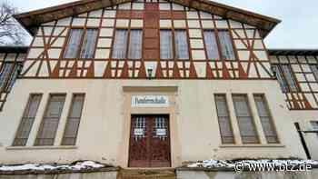 125. Allianzkonferenz in Bad Blankenburg soll eine Hybrid-Veranstaltung werden - Ostthüringer Zeitung