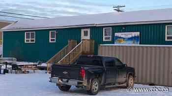 Inuvik warming centre closes for summer; NWTHC to work with shelter staff - CBC.ca