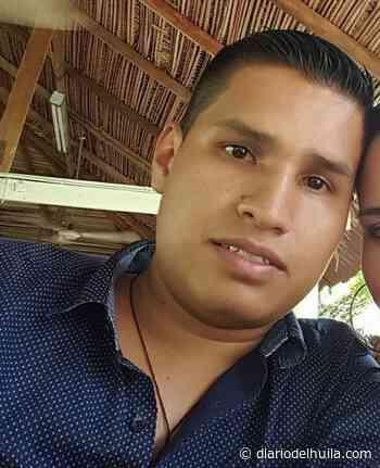 En primera instancia anulan elección de Personero de Timaná - Diario del Huila