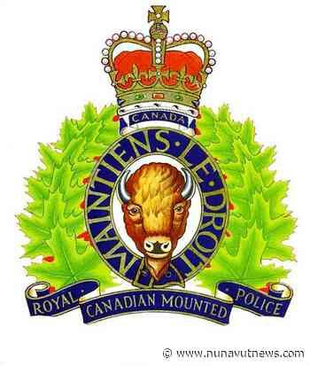 Fire at Baker Lake's Magnetic Observatory under investigation - NUNAVUT NEWS - Nunavut News