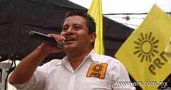 Elecciones 2021: Conozca a los candidatos de Tierra Blanca, Guanajuato - Periódico AM