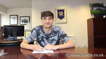 Zak pens pro contract