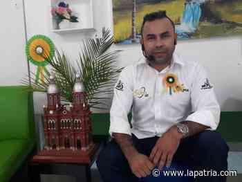 Hola Supía, el canal informativo y de entretenimiento municipal - La Patria.com