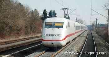 Iphofen/Dettelbach: Einschränkungen im Zugverkehr - 106,9 Radio Gong