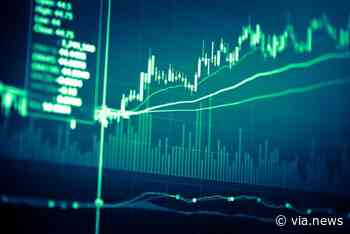 Steem (STEEM-USD) Cryptocurrency Over 17% Up In The Last 24 Hours - Via News Agency