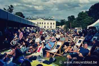 Jazz Middelheim strikt grote namen voor vijfdaags festival in augustus: coronapas of -test verplicht