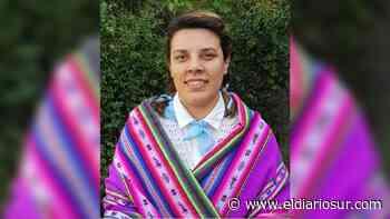 Dolor por la muerte de una maestra de Monte Grande - El Diario Sur