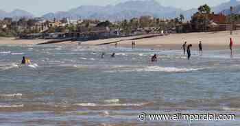 Decretarán a San Felipe como el séptimo municipio de Baja California - ELIMPARCIAL.COM